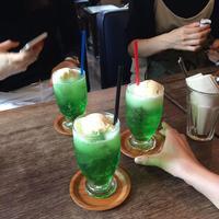 cafe pauseの写真・動画_image_340967