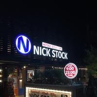 NICK STOCKの写真・動画_image_342411