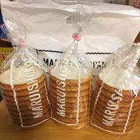 まるい食パン専門店 つるやパンの写真・動画_image_342649