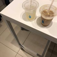 ブルーボトルコーヒー(Blue Bottle Coffee)新宿店の写真・動画_image_344251