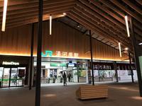 湯河原駅の写真・動画_image_348399