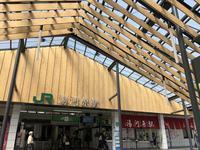 湯河原駅の写真・動画_image_348402