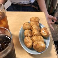 ファイト餃子の写真・動画_image_349413