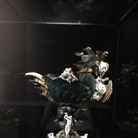 三菱一号館美術館の写真・動画_image_403810