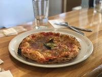 フレイズ フェイマス ピッツェリア(FREY's Famous Pizzeria)の写真・動画_image_407119