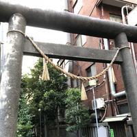 櫻田神社の写真・動画_image_407337