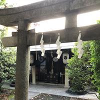 櫻田神社の写真・動画_image_407338
