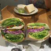 tatomiya 熊本のサンドイッチ&Barの写真・動画_image_412439
