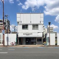tatomiya 熊本のサンドイッチ&Barの写真・動画_image_412440