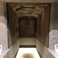 キトラ古墳の写真・動画_image_413833
