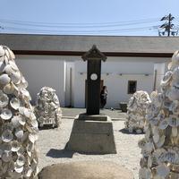 姫嶋神社の写真・動画_image_416682