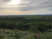 釧路湿原国立公園の写真・動画_image_421219