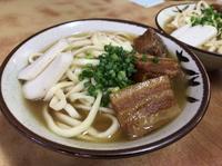 きしもと食堂の写真・動画_image_425534