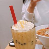 春水堂 ヴィーナスフォート店の写真・動画_image_433852