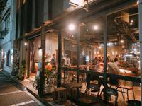 京都ゲストハウス Len(レン)の写真・動画_image_434658