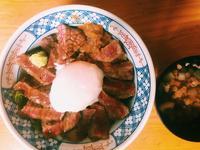 いまきん食堂の写真・動画_image_434817