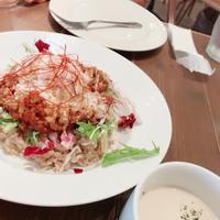 美菜ダイニングNICOの写真・動画_image_437643