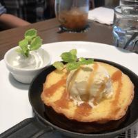 ルームラックス カフェ (roomlax Cafe)の写真・動画_image_447735