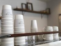 siro coffeeの写真・動画_image_448378