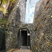 石の教会 内村鑑三記念堂の写真・動画_image_455054