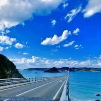 角島の写真・動画_image_455489