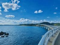 角島の写真・動画_image_455490