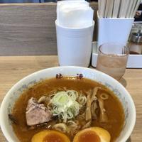 さっぽろ純連(じゅんれん) 札幌店の写真・動画_image_456700