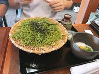 小江戸川越の写真・動画_image_458555