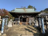 陶山神社の写真・動画_image_460096
