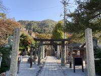 陶山神社の写真・動画_image_460100