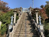 陶山神社の写真・動画_image_460101