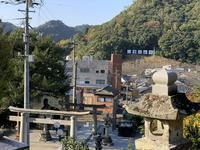 陶山神社の写真・動画_image_460102
