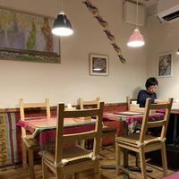 マッサマン タイキッチンの写真・動画_image_469040