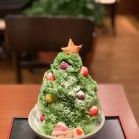志むら菓子店の写真・動画_image_475035