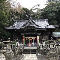 白浜神社の写真・動画_image_475725
