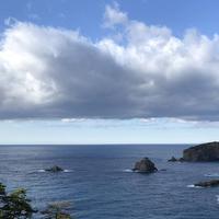 あいあい岬の写真・動画_image_475751
