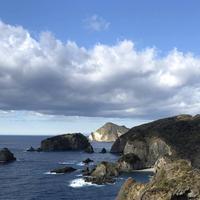 あいあい岬の写真・動画_image_475752