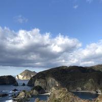 あいあい岬の写真・動画_image_475753