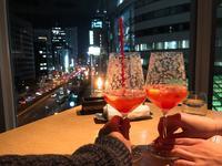 Casita(カシータ)の写真・動画_image_476747