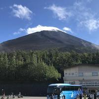 富士山5ごうめの写真・動画_image_486796