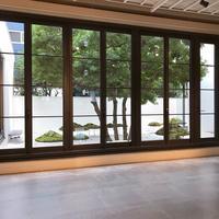 ホテルアンテルーム京都の写真・動画_image_487185