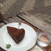 anzu to momo(あんずともも)の写真・動画_image_487518