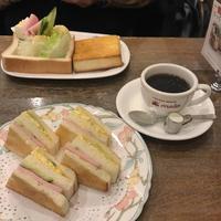 コーヒーハウス マキの写真・動画_image_487596