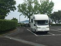 道の駅 小豆島オリーブ公園の写真・動画_image_488316