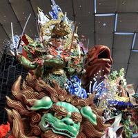 東京ドームの写真・動画_image_489210
