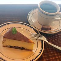 ホワイトバード コーヒースタンド(Whitebird coffee stand)の写真・動画_image_493326
