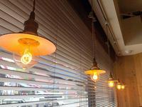 ホワイトバード コーヒースタンド(Whitebird coffee stand)の写真・動画_image_493328