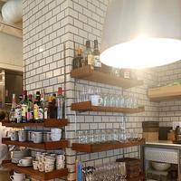 ホワイトバード コーヒースタンド(Whitebird coffee stand)の写真・動画_image_493329