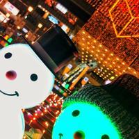 大阪駅の写真・動画_image_493565