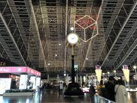 大阪駅の写真・動画_image_493568